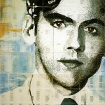 Federico Garcia Lorca sc san